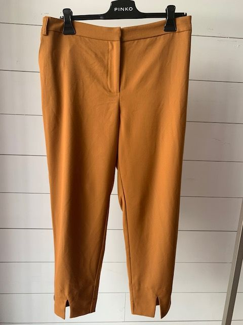 Junarose Broek   (480 - ) - Hype Fashion (Schoten)