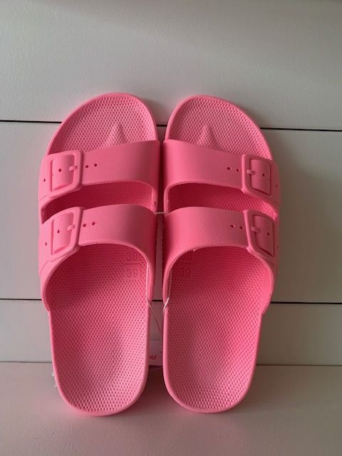 Moses slippers   (bubble - ) - Hype Fashion (Schoten)